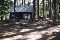 21456 Paulina Lake Road La Pine OR, 97739