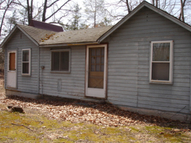 8020 Piper Road Ossineke MI, 49766