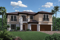 Carrington Parkland FL, 33076