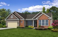 Sonoma Cove North Ridgeville OH, 44039