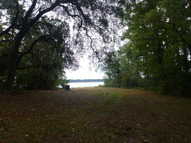 116 Lake View Trail Melrose FL, 32666