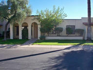 8225 E Valley Vista Drive Scottsdale AZ, 85250