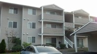 1001 W Casino Rd Unit A-205 Everett WA, 98204