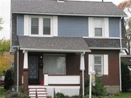 514 Stambaugh Avenue Sharon PA, 16146