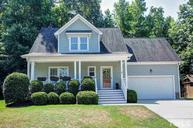 1010 Applethorn Drive Apex NC, 27502