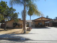 1110 Maple Avenue Wasco CA, 93280