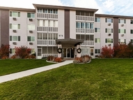 675 South Alton Way Unit 11b Denver CO, 80247