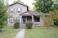 618 West Gray Street Elmira NY, 14905