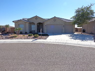 2594 Montano Ridge Dr Bullhead City AZ, 86442