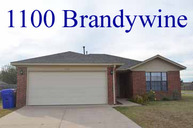 1100 Brandywine Lane Norman OK, 73071