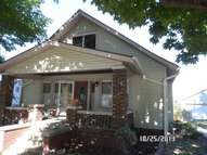 204 W. 15th Street Higginsville MO, 64037