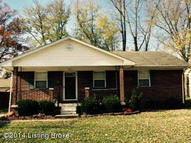 1014 9th St Carrollton KY, 41008
