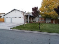 1058 Spoonbill Drive Sparks NV, 89441