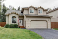 2310 Heatherbrook Circle Anchorage AK, 99504