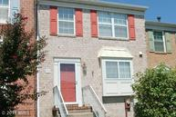 32 Open Gate Court Baltimore MD, 21236