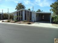 81618 San Cristobal Avenue Indio CA, 92201