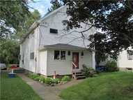2756 W. Church Eden NY, 14057