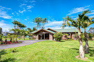 18-7659 North Kulani Road Mountain View HI, 96771