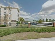 Address Not Disclosed Jacksonville FL, 32256