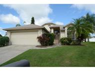 2509 Kingston Court Kissimmee FL, 34746