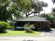 501 North Lake St Crescent City FL, 32112