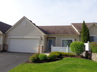 92 Conway Court Grayslake IL, 60030