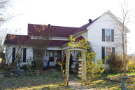 207 E. Main Street Watertown TN, 37184