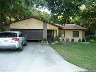 6259 68th Terrace N Pinellas Park FL, 33781