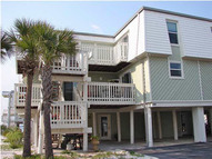 1100 Ft Pickens Rd Pensacola Beach FL, 32561