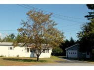 73 Jeff Dr Charlestown NH, 03603