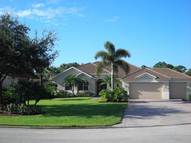 11998 Hidden Links Drive Fort Myers FL, 33913