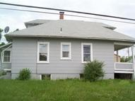 112 East Harrison Avenue Owensville MO, 65066