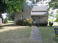 2533 North 1100 West Kempton IN, 46049