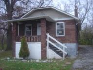 2154 69th Street Saint Louis MO, 63121