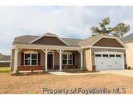 5317 Nessee St Fayetteville NC, 28314