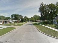 Address Not Disclosed Dearborn Heights MI, 48125