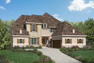 San Michele Frisco TX, 75034
