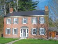 24 Roaring Brook Road Bradford VT, 05033