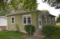 610 8th Avenue Northeast Belmond IA, 50421