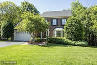6335 Brocketts Crossing Alexandria VA, 22315