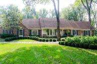 2724 Martinique Ln Lexington KY, 40509