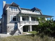 4 Dunedin (L-2259) Ct Bald Head Island NC, 28461