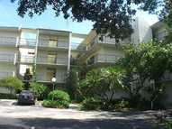 8931 N New River Canal Rd # 3e-2 Plantation FL, 33324