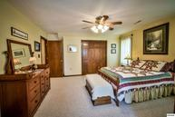 1020 Country Mountain Road Cosby TN, 37722