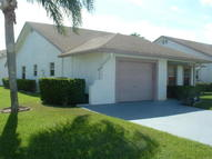 5251 Tiffany Anne Circle West Palm Beach FL, 33417