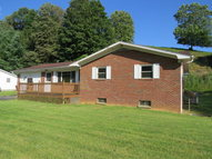 861 Apple Valley Road Marion VA, 24354