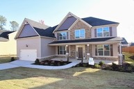 4500 Waterford Plan Grovetown GA, 30813