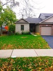 403 North Marshall Road A Bensenville IL, 60106