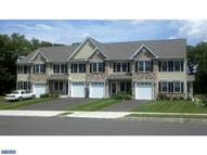 20 Woodspring Cir Sellersville PA, 18960