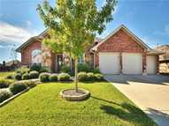 13708 Glen Mark Dr Manor TX, 78653